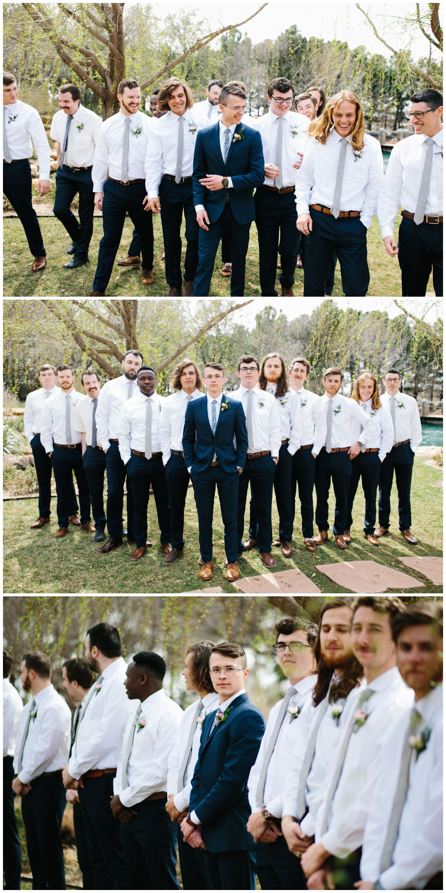 modern west texas wedding_19.jpg