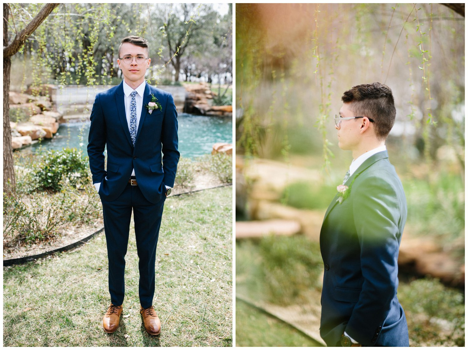 modern west texas wedding_22.jpg
