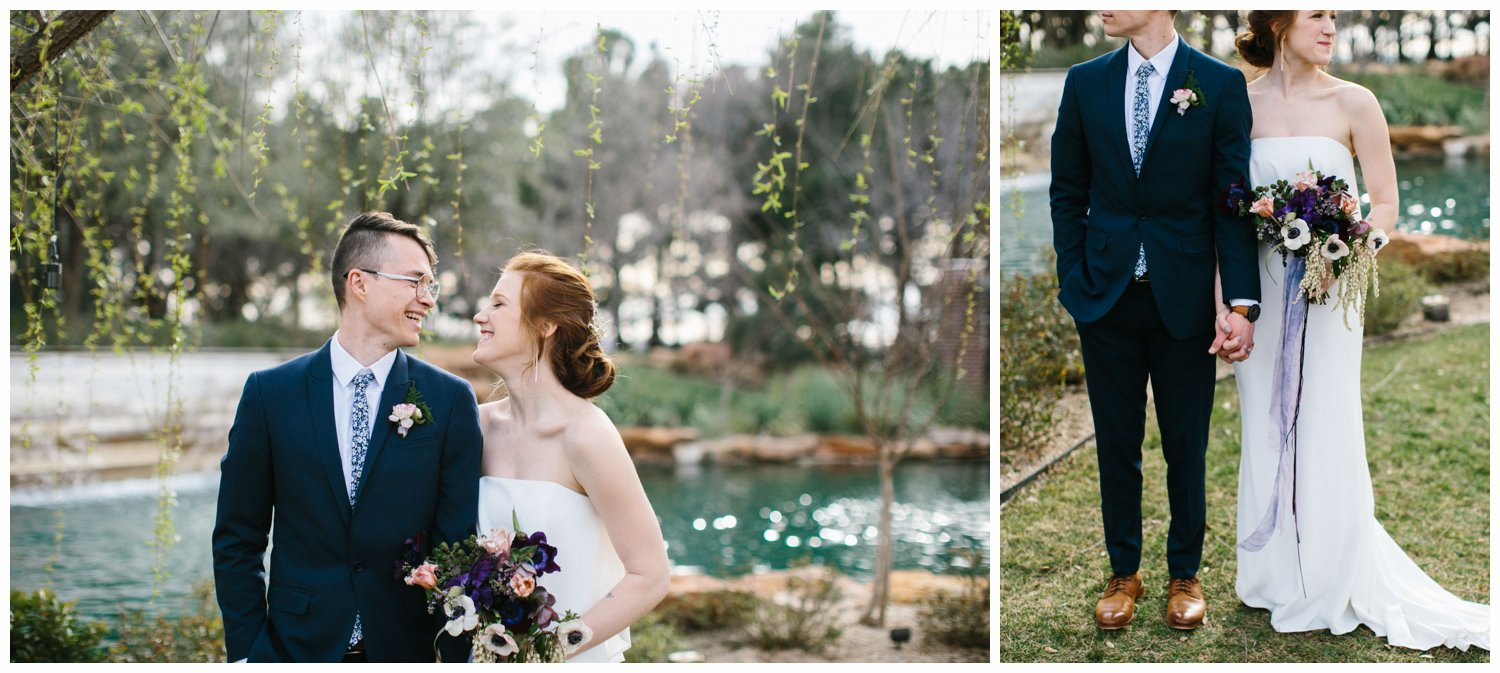 modern west texas wedding_44.jpg