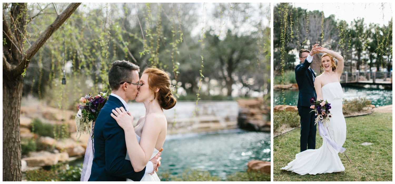 modern west texas wedding_48.jpg