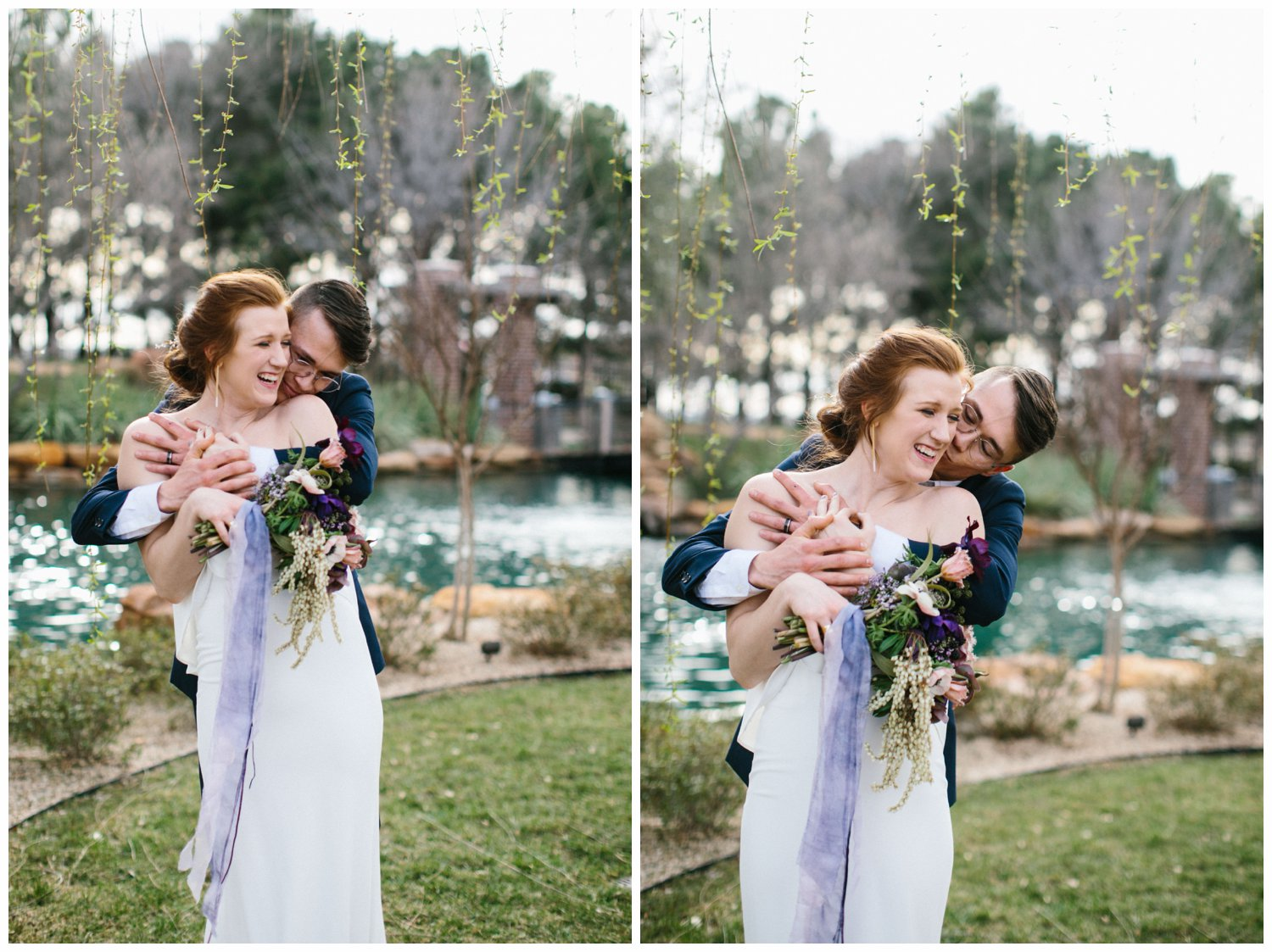 modern west texas wedding_49.jpg