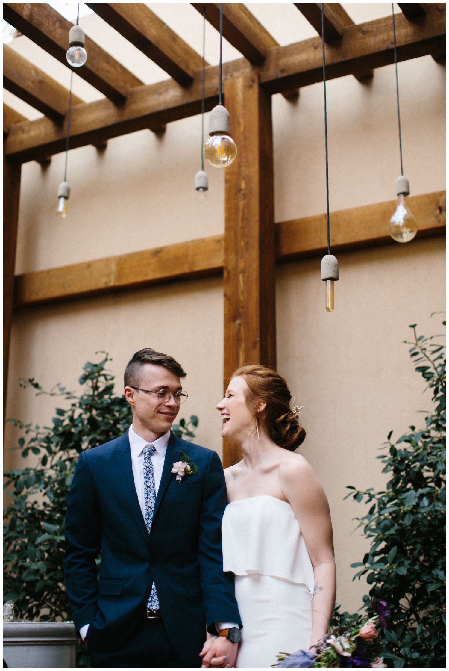 modern west texas wedding_57.jpg