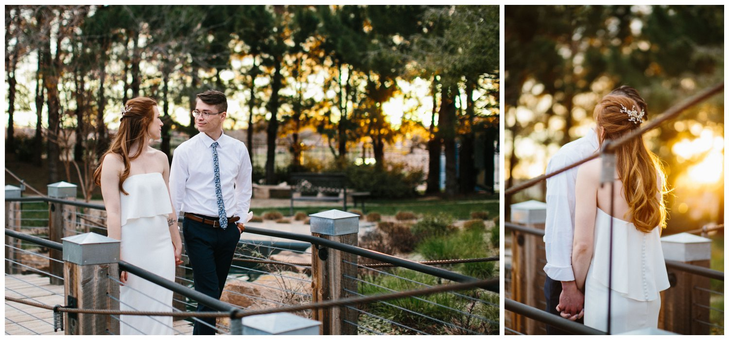 modern west texas wedding_65.jpg