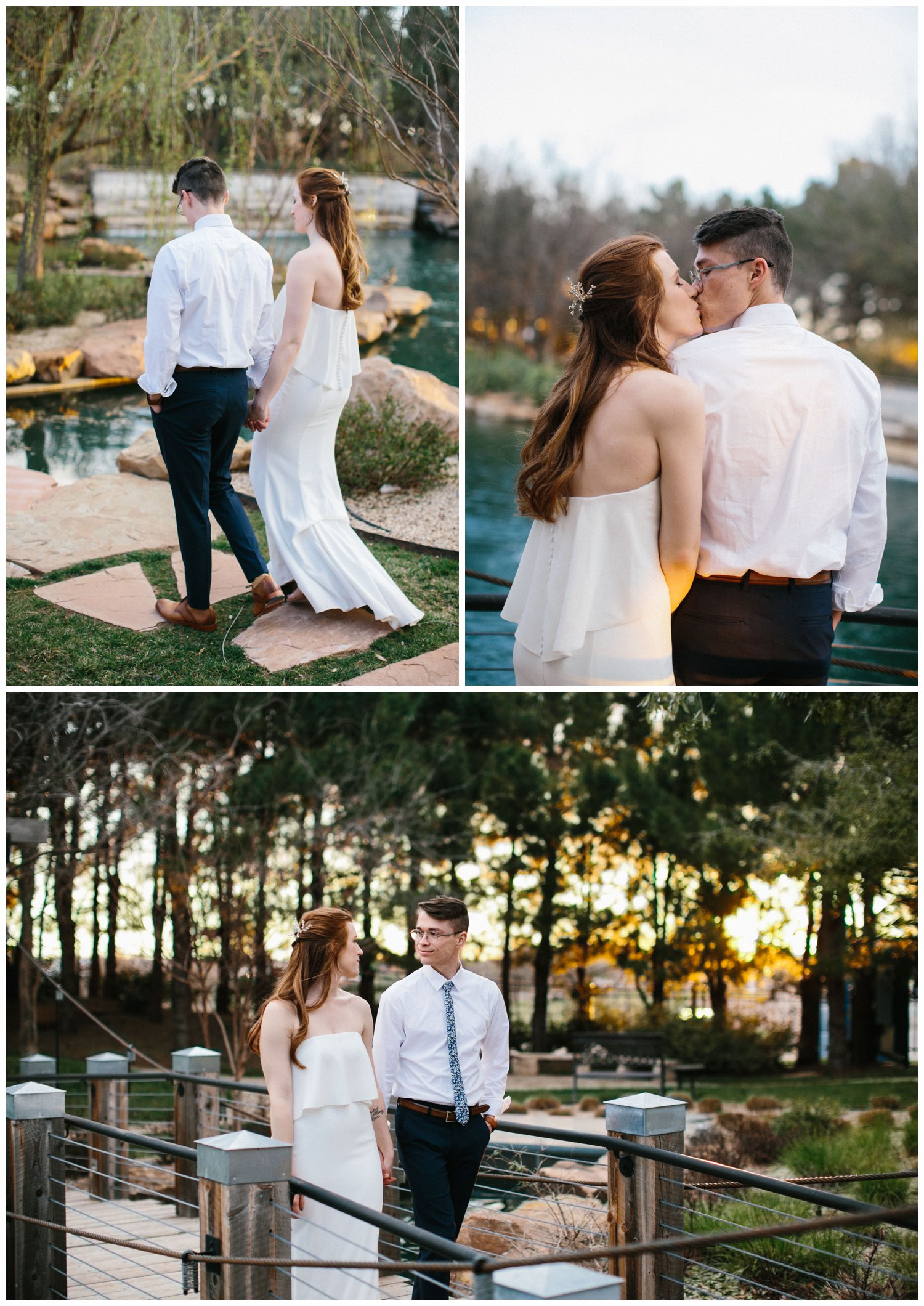 modern west texas wedding_64.jpg