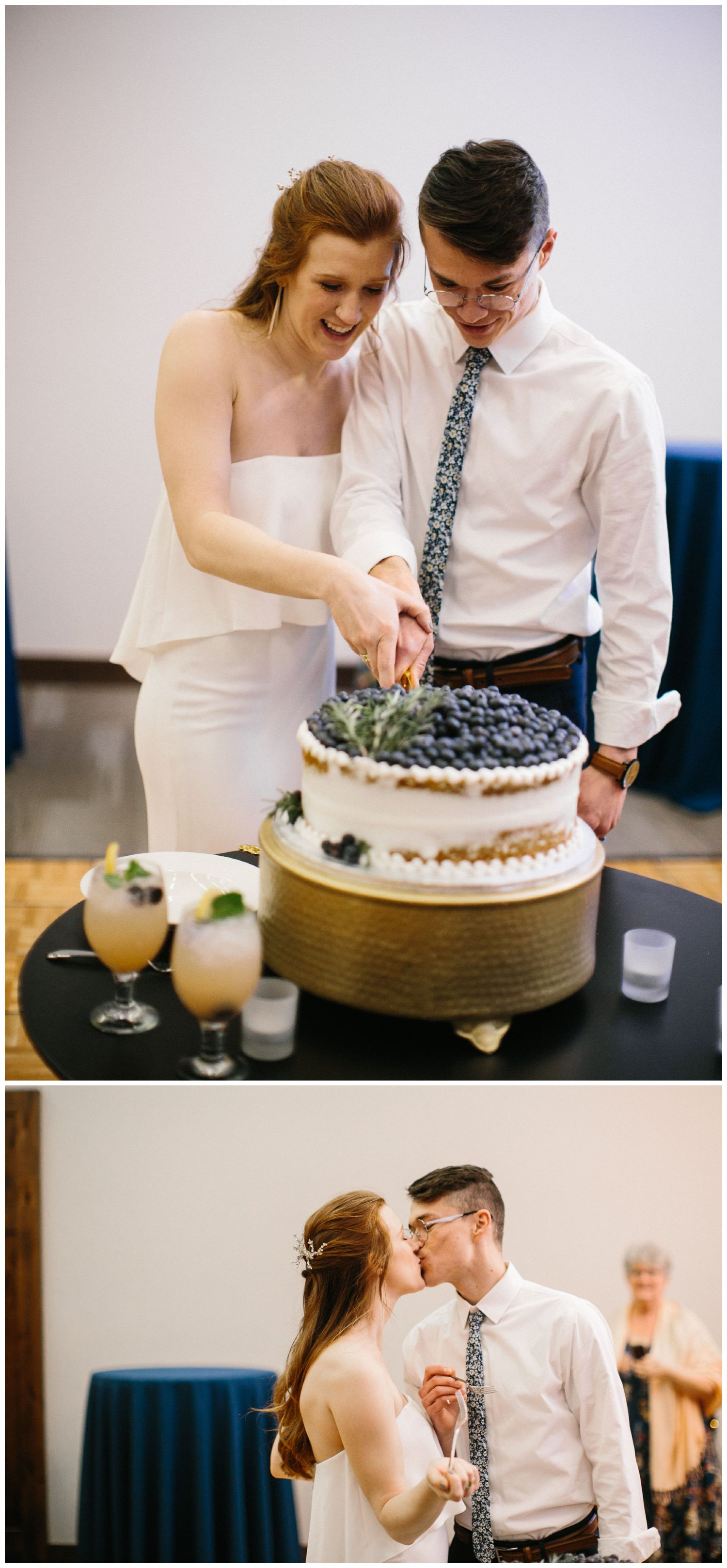 modern west texas wedding_69.jpg