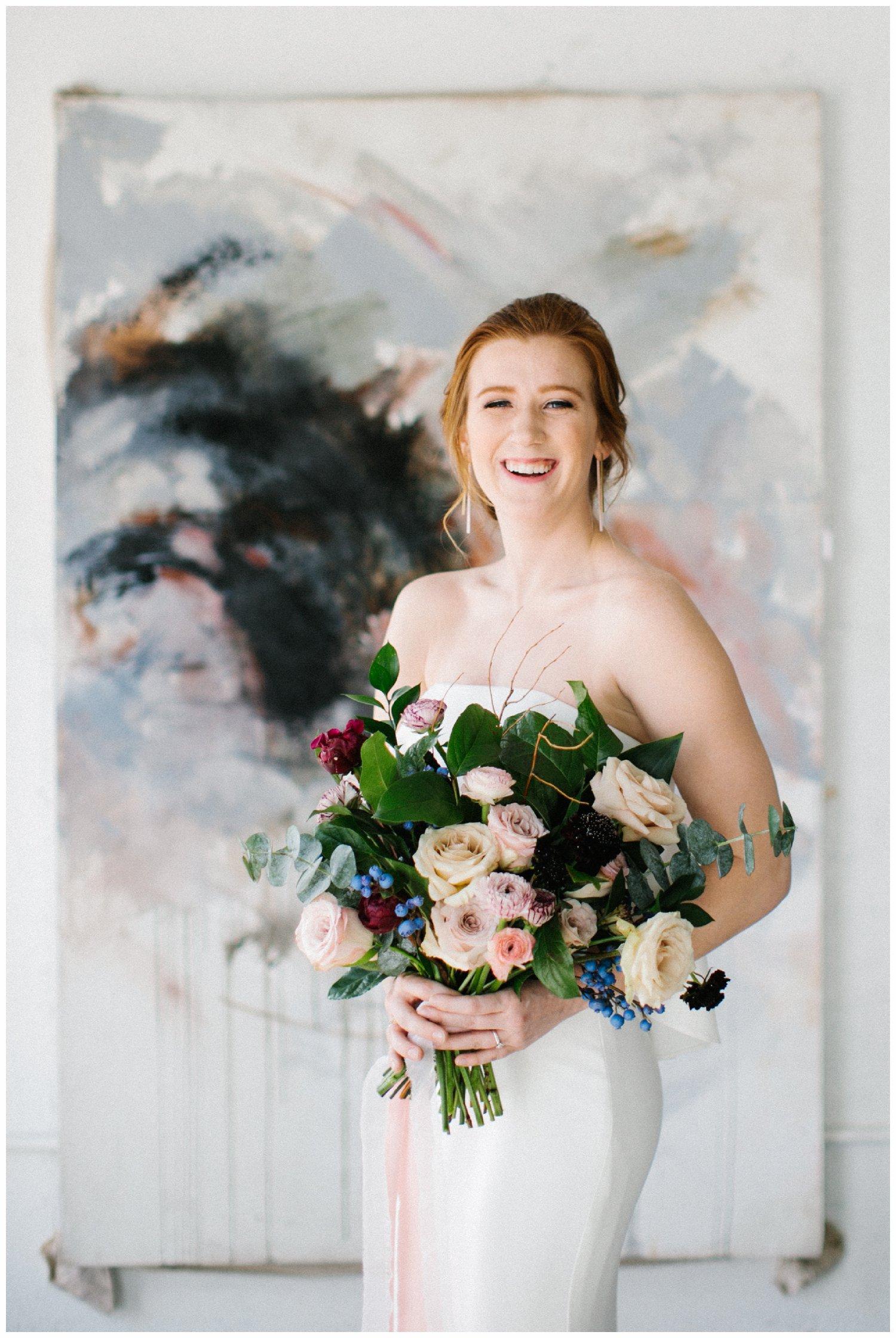 modern west texas art gallery bridals_05.jpg