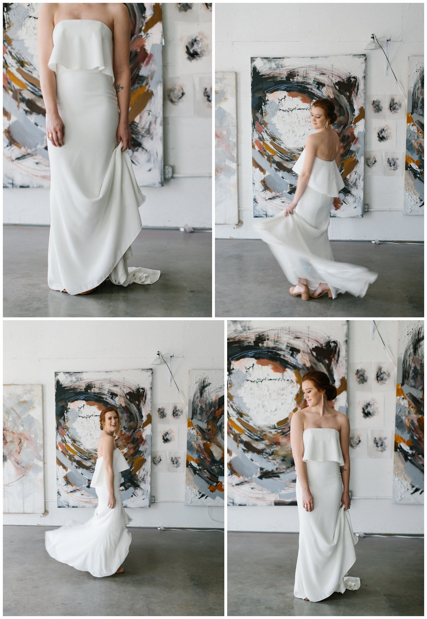 modern west texas art gallery bridals_08.jpg