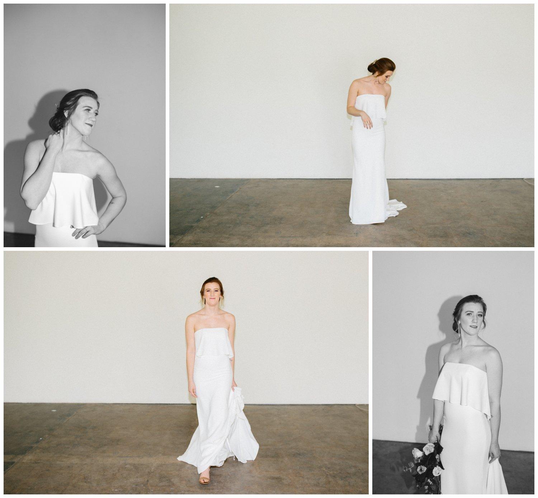 modern west texas art gallery bridals_25.jpg