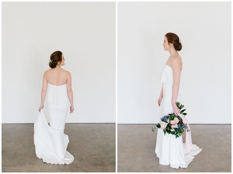 modern west texas art gallery bridals_27.jpg