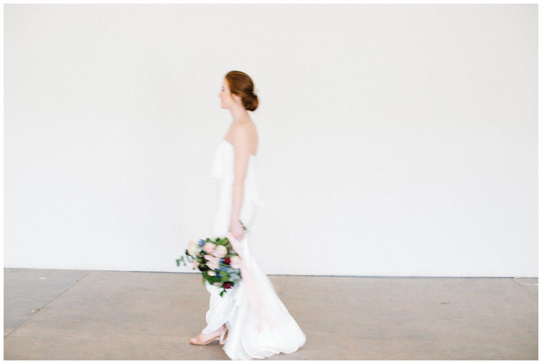 modern west texas art gallery bridals_28.jpg