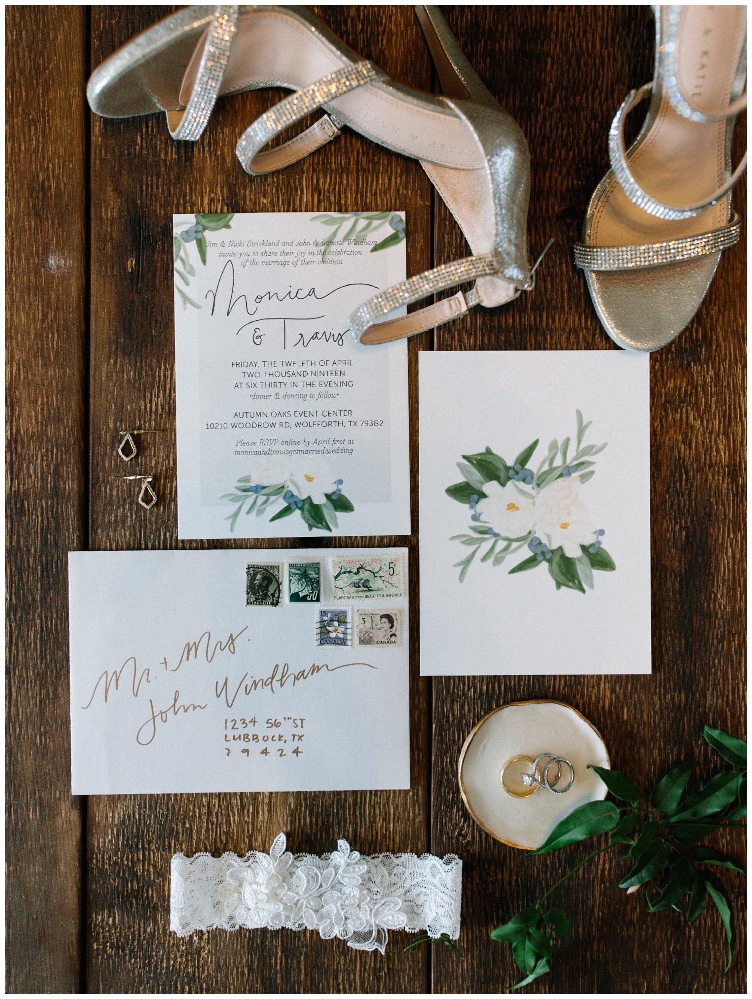 classic west texas wedding_0001.jpg