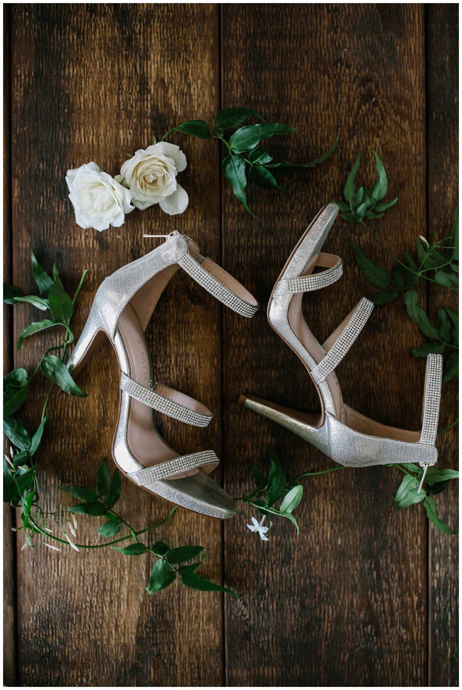classic west texas wedding_0004.jpg