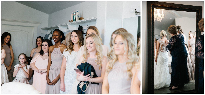 classic west texas wedding_0011.jpg