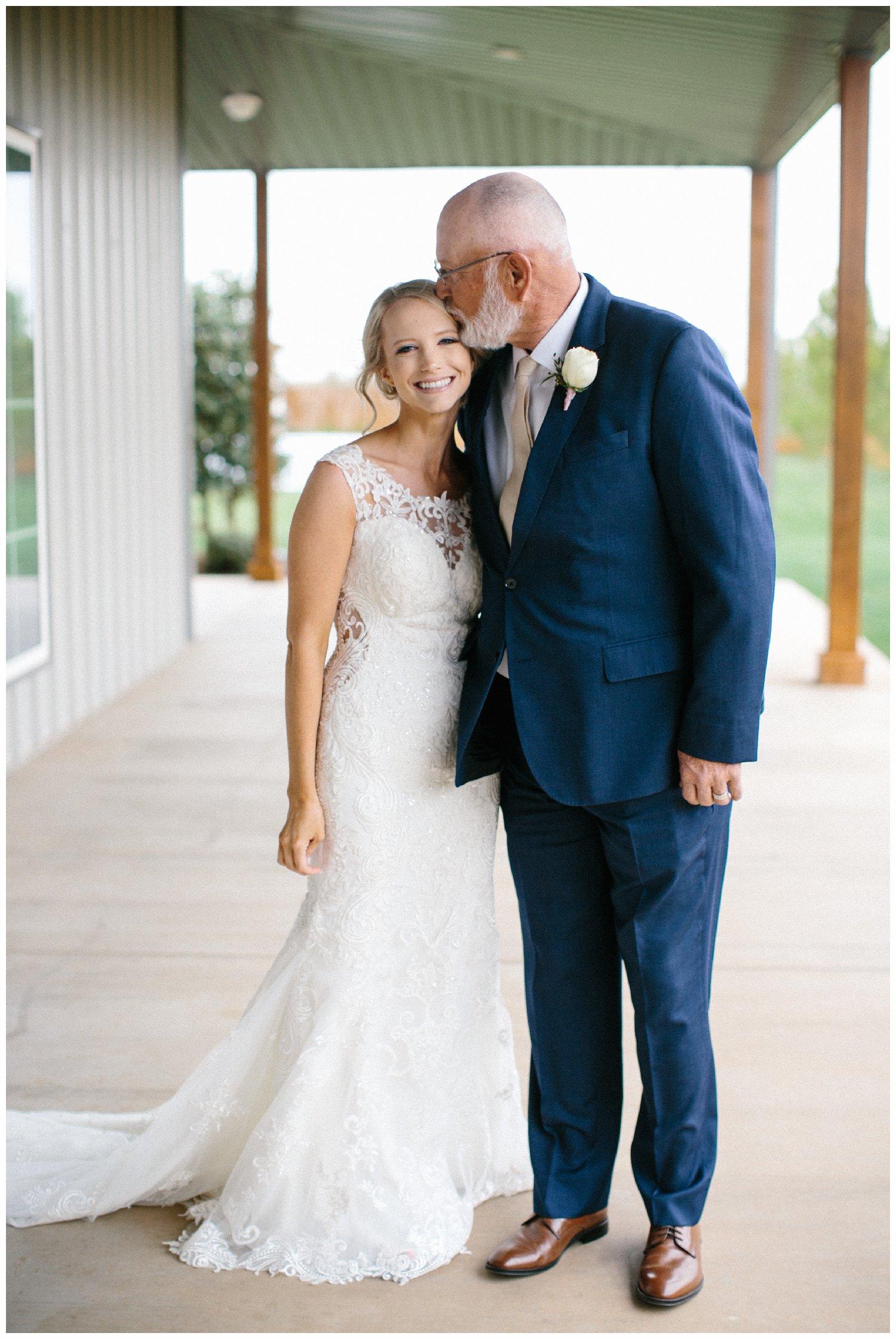 classic west texas wedding_0014.jpg