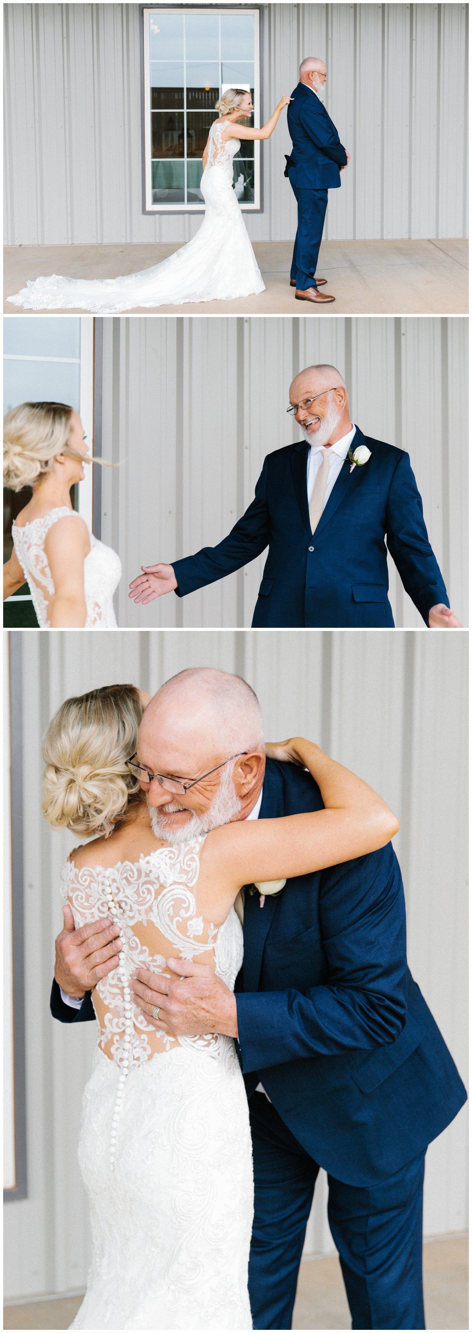 classic west texas wedding_0013.jpg