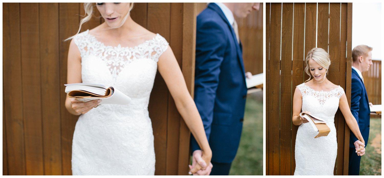 classic west texas wedding_0015.jpg