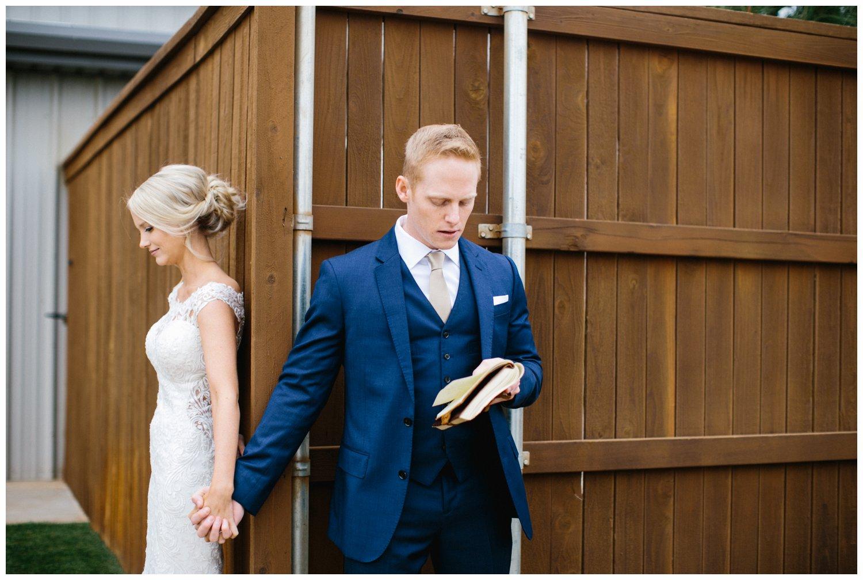 classic west texas wedding_0017.jpg