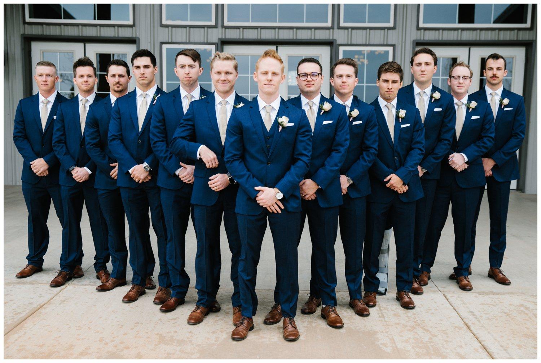 classic west texas wedding_0019.jpg