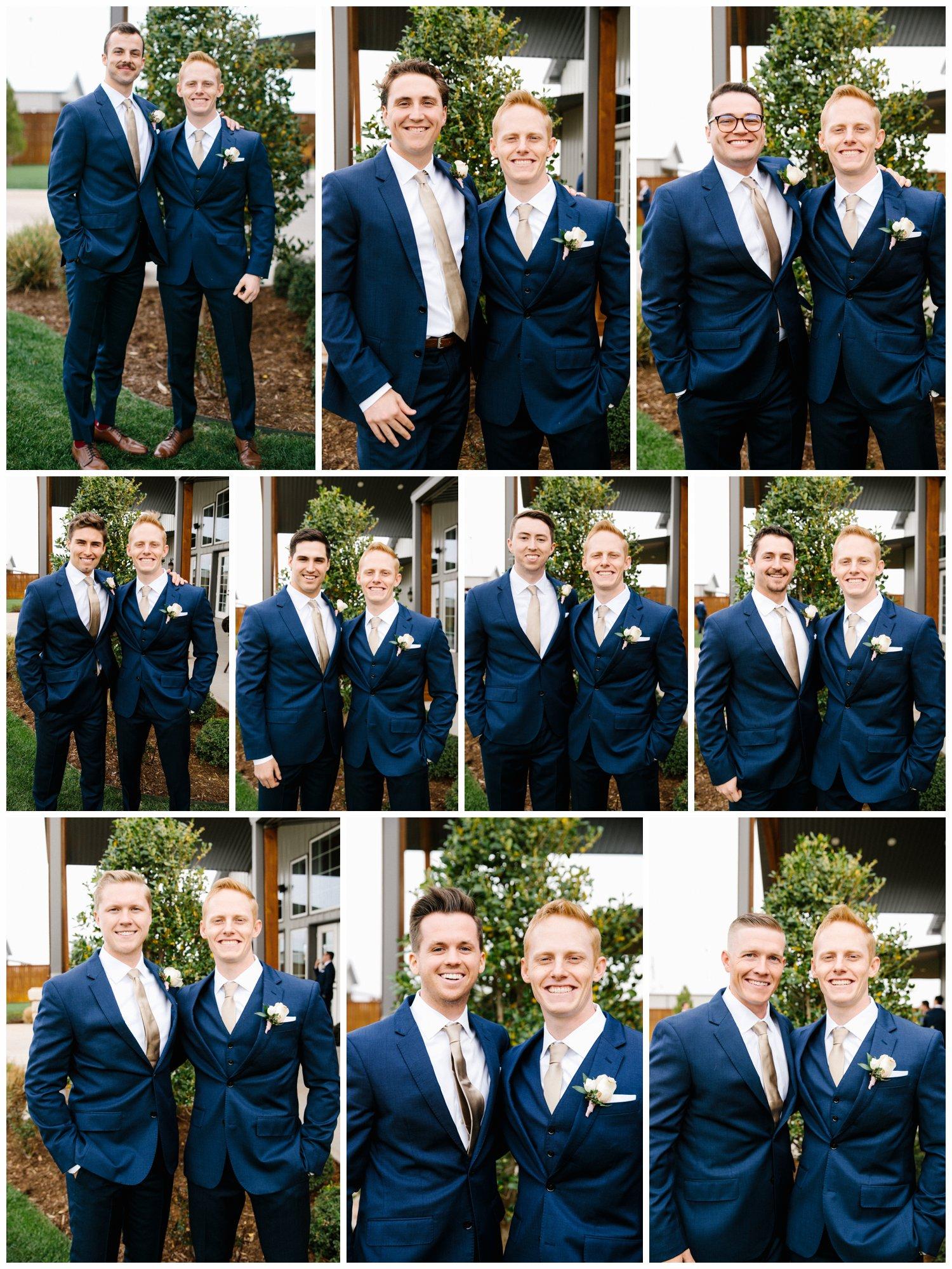 classic west texas wedding_0018.jpg