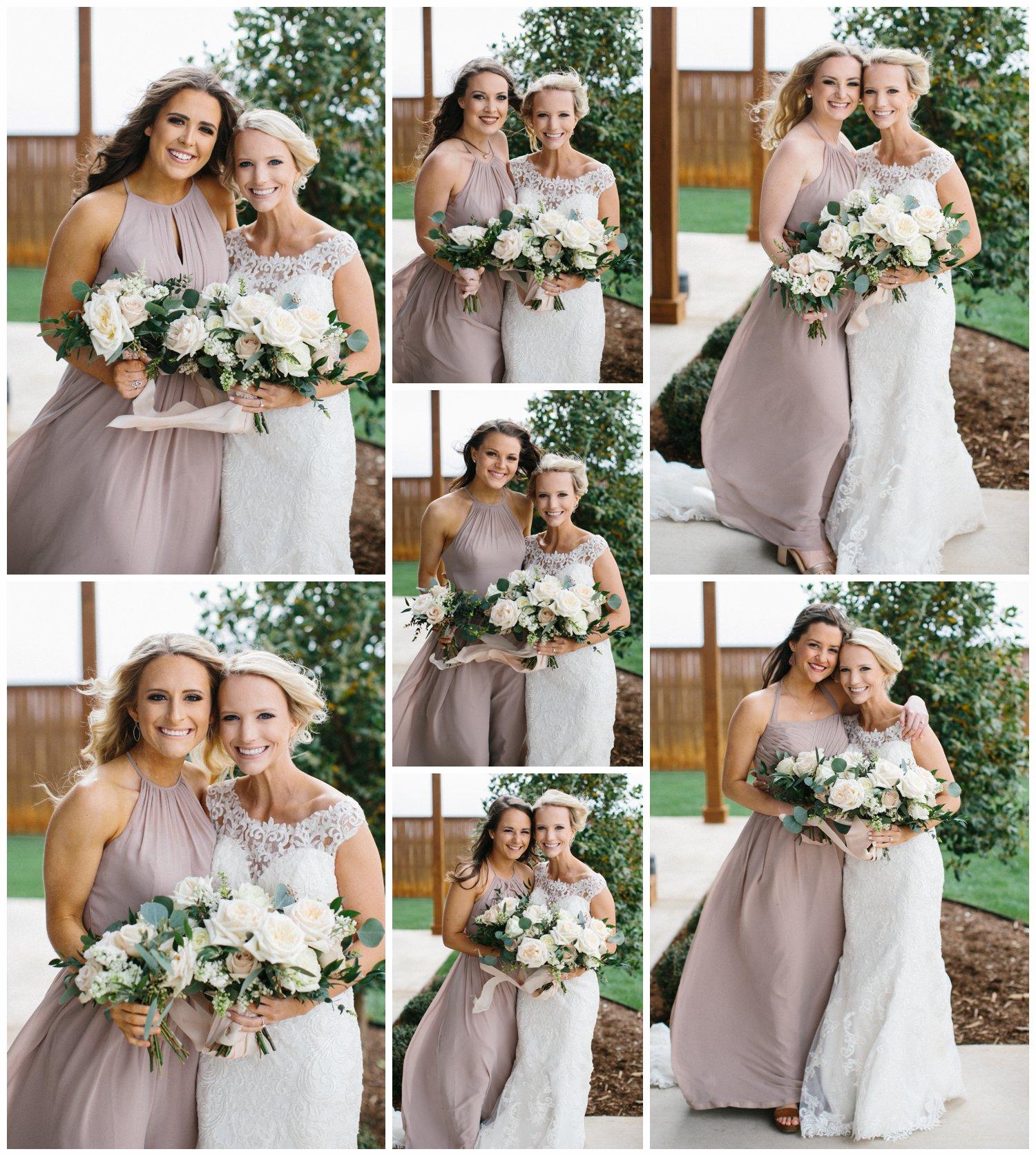 classic west texas wedding_0020.jpg