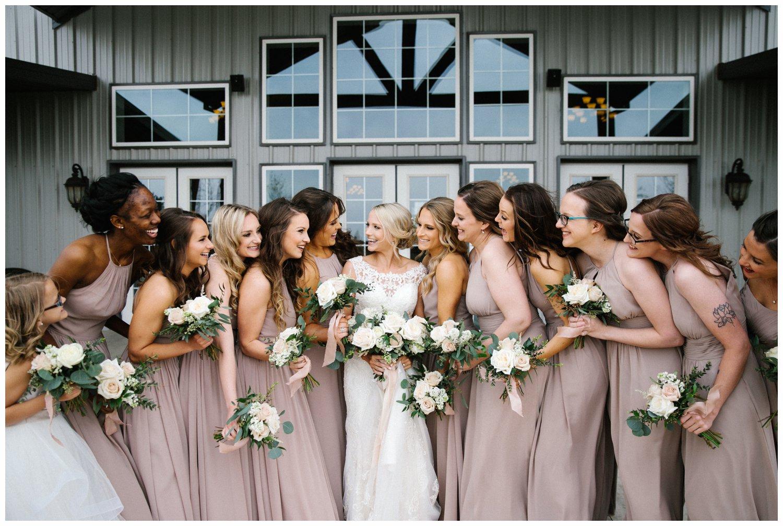 classic west texas wedding_0022.jpg