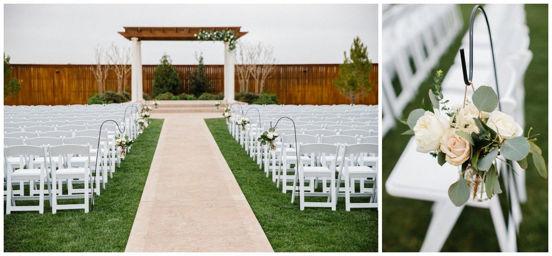 classic west texas wedding_0028.jpg