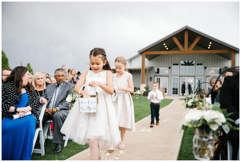 classic west texas wedding_0030.jpg