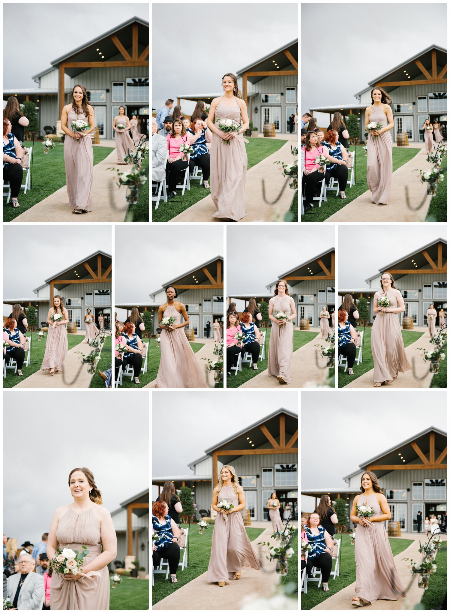 classic west texas wedding_0029.jpg