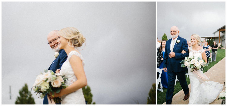 classic west texas wedding_0032.jpg