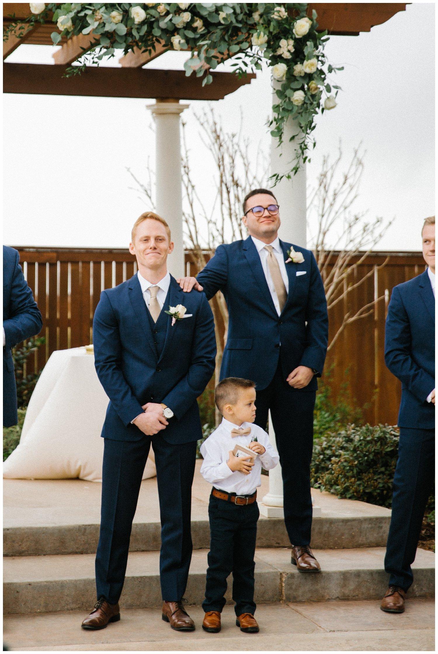 classic west texas wedding_0031.jpg