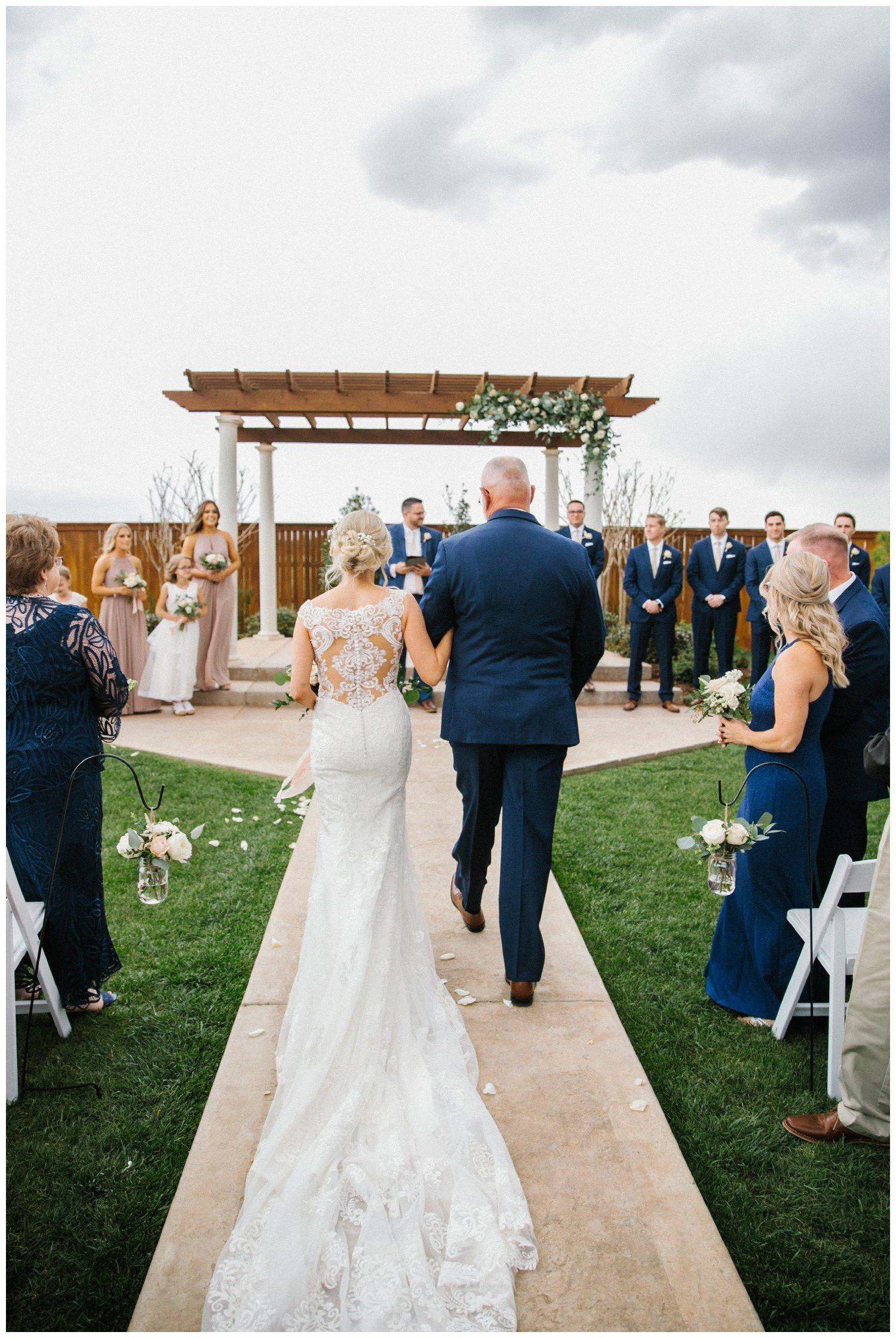 classic west texas wedding_0033.jpg