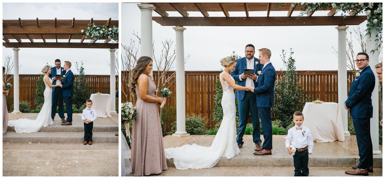 classic west texas wedding_0036.jpg