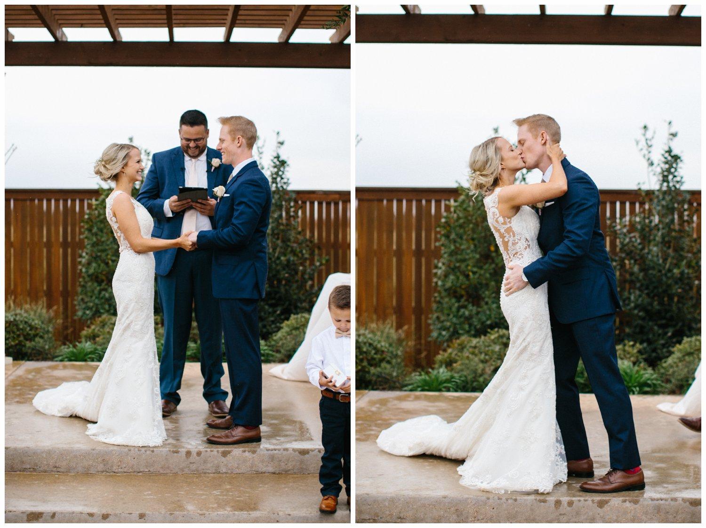 classic west texas wedding_0039.jpg