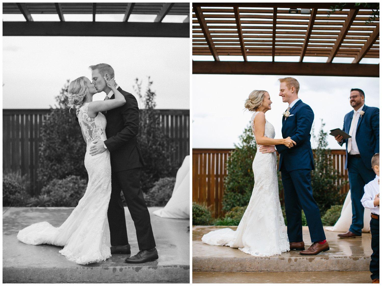 classic west texas wedding_0040.jpg