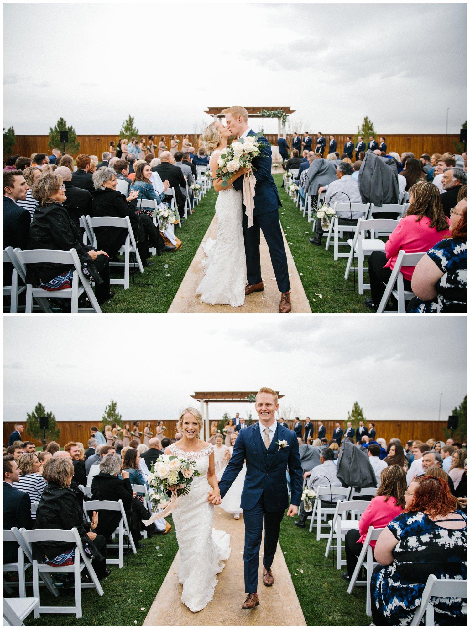 classic west texas wedding_0041.jpg
