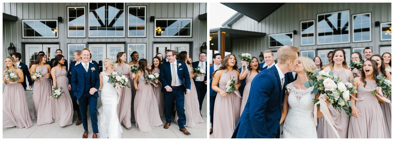 classic west texas wedding_0043.jpg