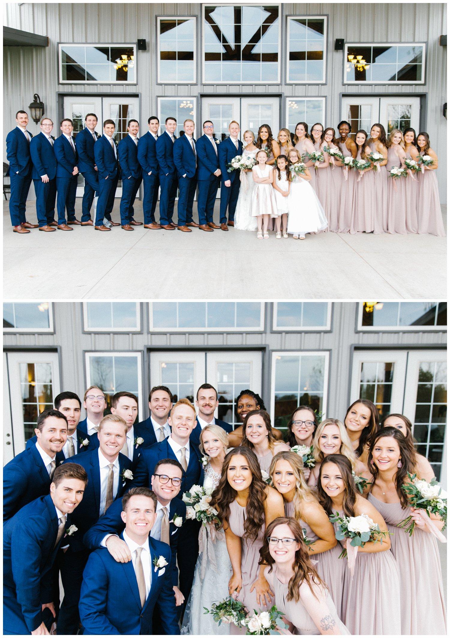 classic west texas wedding_0042.jpg