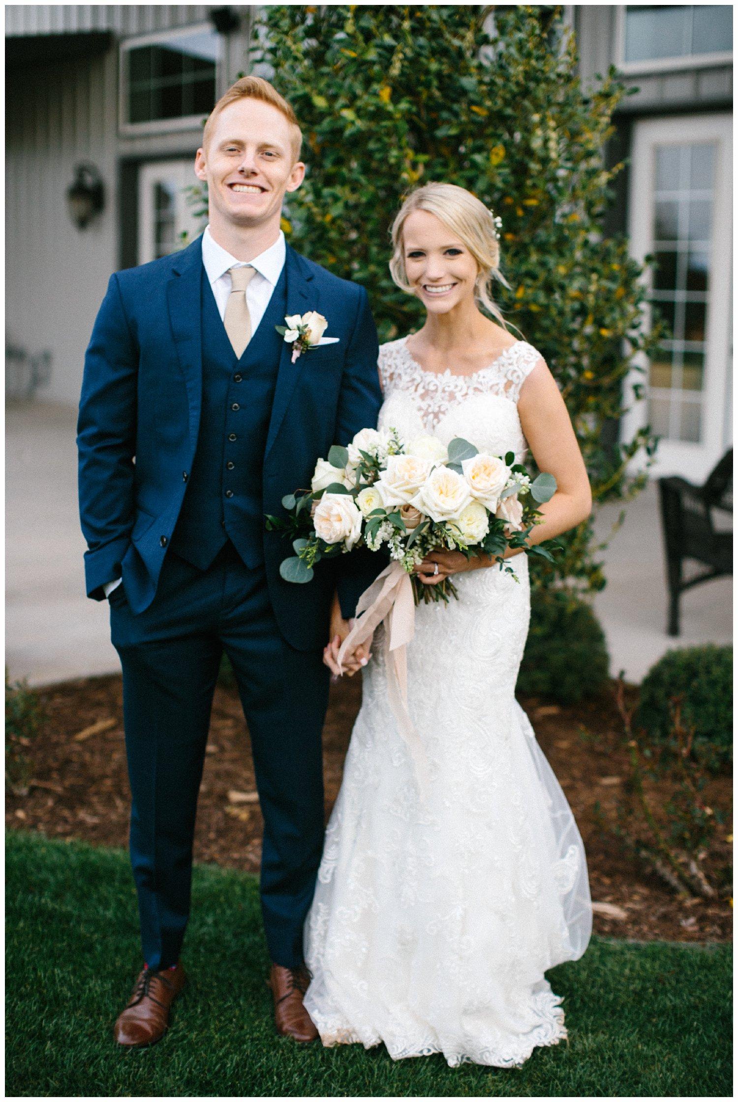 classic west texas wedding_0045.jpg