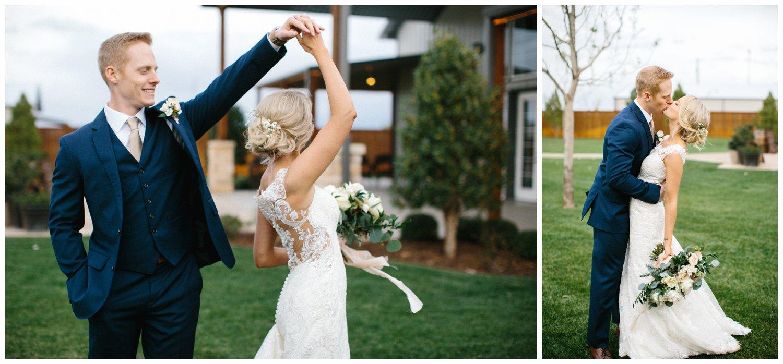 classic west texas wedding_0048.jpg