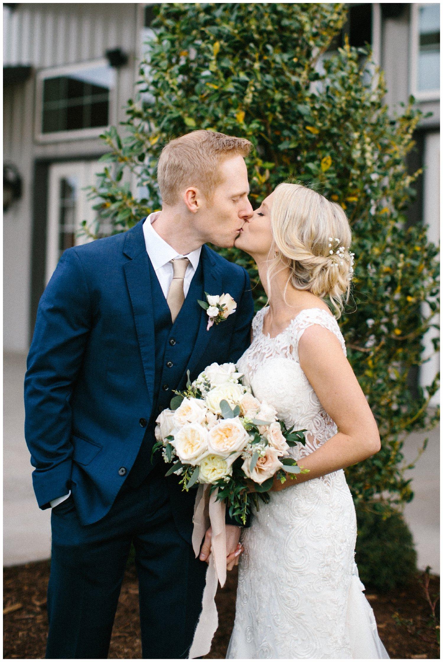classic west texas wedding_0047.jpg