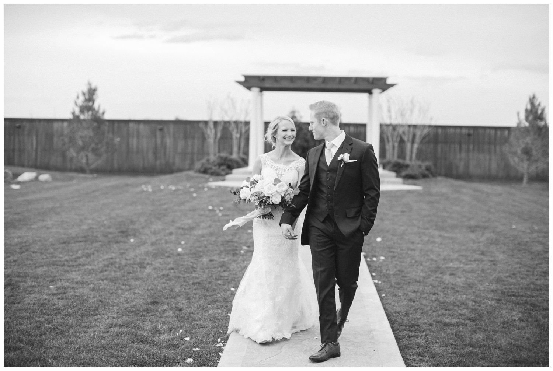 classic west texas wedding_0051.jpg