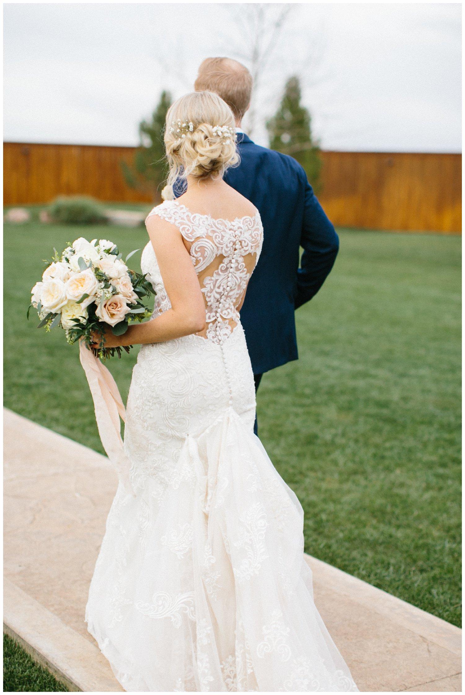 classic west texas wedding_0050.jpg