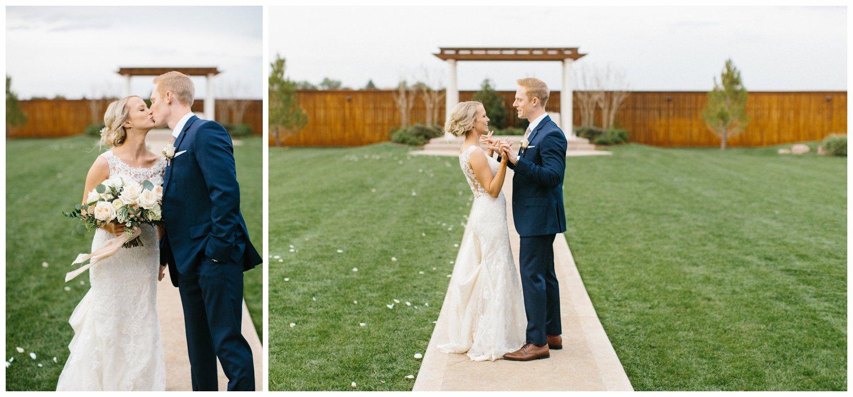classic west texas wedding_0052.jpg