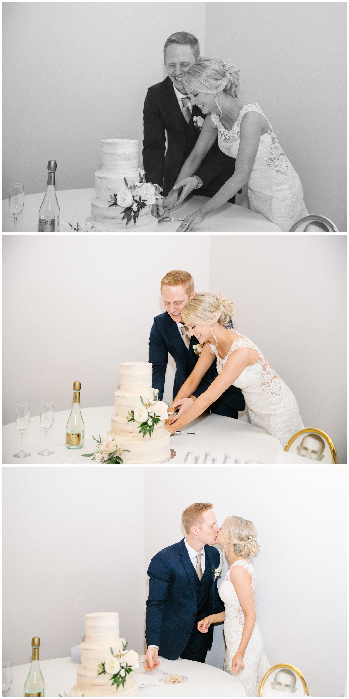 classic west texas wedding_0053.jpg