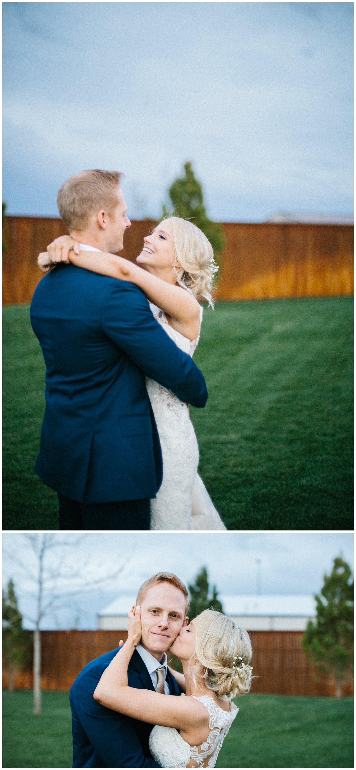 classic west texas wedding_0054.jpg