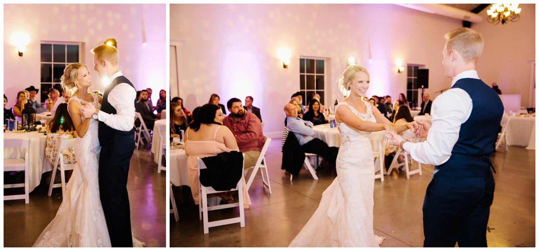 classic west texas wedding_0057.jpg