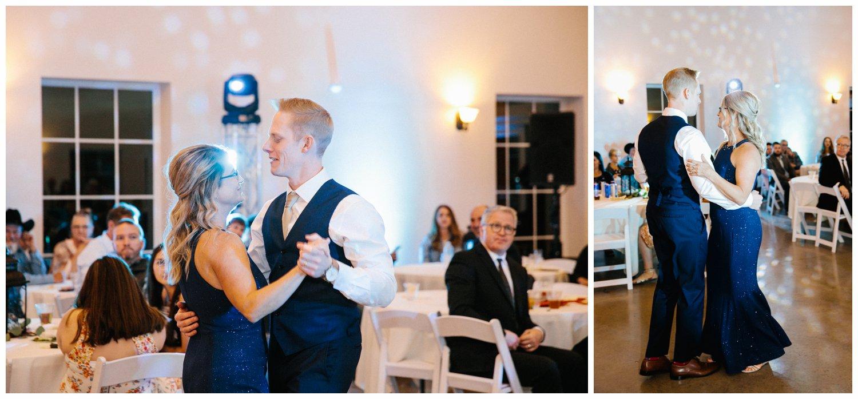 classic west texas wedding_0058.jpg