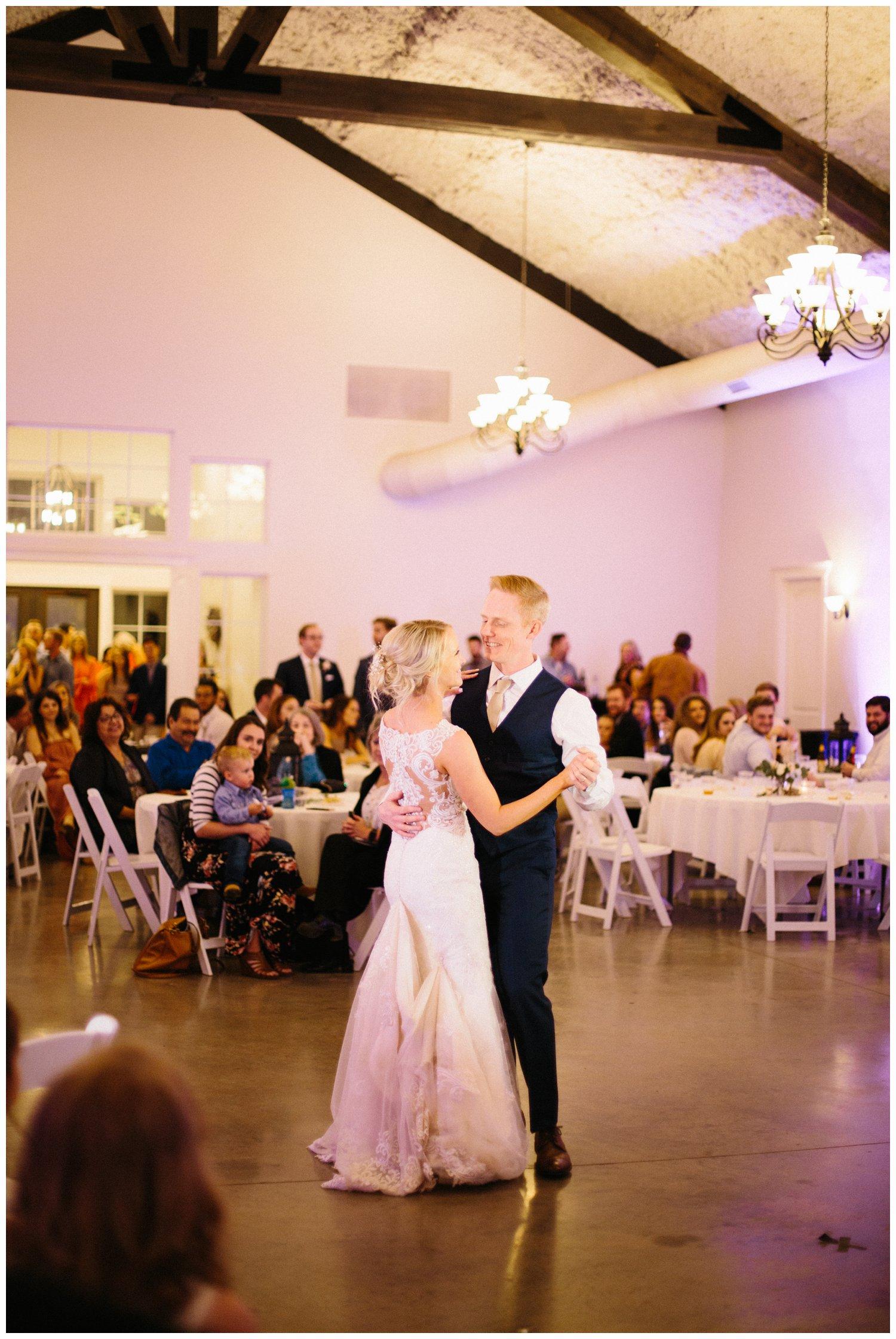 classic west texas wedding_0056.jpg