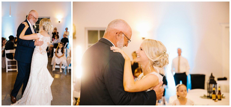 classic west texas wedding_0059.jpg