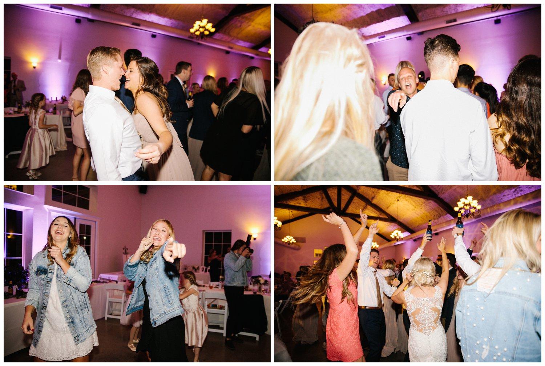 classic west texas wedding_0060.jpg